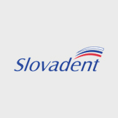 slovadent